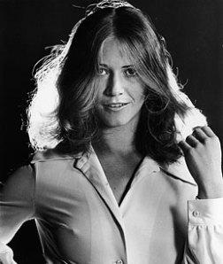 marilyn-chambers-1972
