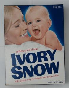 marilyn-ivory-snow