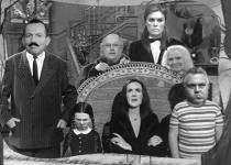 The Abbotts Family